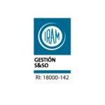 ISO-18001