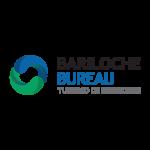 barilocheBureau