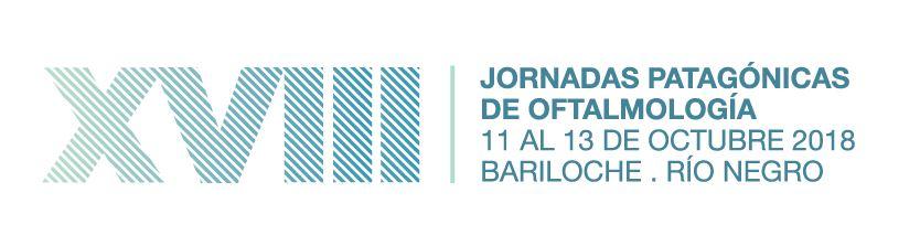 jornadas oftalmológicas 2018 Bariloche BEC Bariloche Eventos y Convenciones